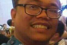 Pendiri EWRC, Eko Wiratno : Revisi UU BI Perkeruh Sektor Keuangan ditengah Krisis saat ini.