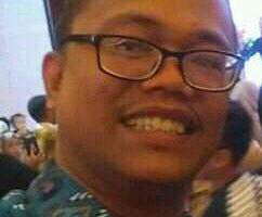 Eko Wiratno[Pendiri EWRC] : Pandemi Covid Belum Usai, Resesi di Depan Mata.