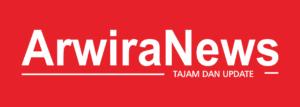 Arwira News