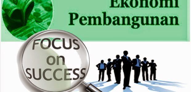 Prospek Kuliah di Prodi Ekonomi Pembangunan, Universitas Gunungkidul(DIY)