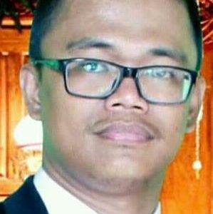 Eko Wiratno : Naiknya Iuran BPJS Bukti Pemerintah Tidak Peka.
