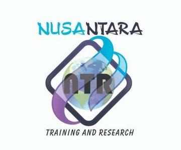Mengenal Dari Dekat Nusantara Training and Research(nTR), Sekolah BUM Desa yang Handal.