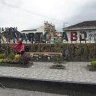 Mengenang Ki Narto Sabdo, Dalang Kondang Asal Wedi, Klaten.