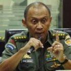 Mantan KSAD Jenderal(Purn) Pramono Edhie Wibowo Meninggal Dunia dalam Usia 65 Tahun.