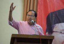 Kritikan Rizal Ramli Pernah Bikin Skakmat Pujian Palsu Bank Dunia untuk Indonesia