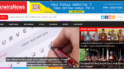 Company Profil arwiranews.com[Portal Dunia Kampus TERBESAR]
