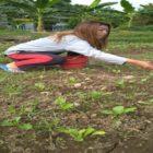Desi Ratika Putri[Mahasiswa UBY, Boyolali]: Pemberdayaan Wanita Muda Untuk Menciptakan Kedaulatan Pangan di Masyarakat.