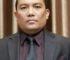 ROYMON PANJAITAN : EFEK RESENSI MERITOKRASI PENDIDIKAN BANGSA