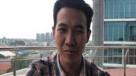 Muhamad Ekhsan, Dosen Universitas Pelita Bangsa : Employee Engagement sebagai Strategi Talent Management