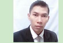 Yuan Badrianto, Dosen Universitas Pelita Bangsa : SEMANGAT JUANG 45 TEMPOE DOELOE DAN ZAMAN NOW