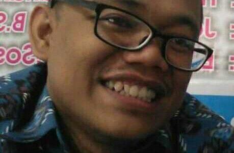 Bagaimana Pendapat Pendiri EWRC Eko Wiratno Seputar Mergernya Bank Syariah? Berikut Ulasannya….