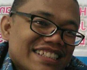 Pro Kontra OJK, Ketua MPR: Dorong Pembubaran OJK, Eko Wiratno: OJK Masih Kita Butuhkan.