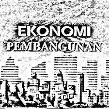 10 Peluang Atau Prospek Kerja Ekonomi Pembangunan Dan Gajinya, Ayoooo Kuliah di Universitas Gunungkidul(DIY)