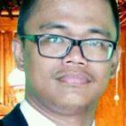 Eko Wiratno[Pendiri EWRC] : Netralitas ASN dalam Pilkada, Antara ASN Pemkab/ Pemkot-ASN Dosen dan Dosen Swasta.