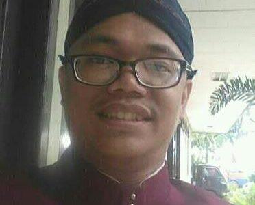 Eko Wiratno[Pendiri EWRC] : Indahnya Kemerdekaan?