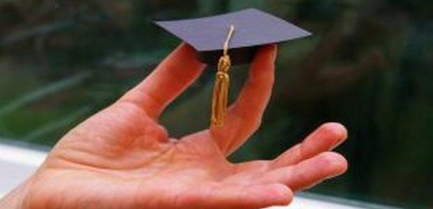 Persiapan Studi S3 : Pemilihan Perguruan Tinggi(Bagian 3)