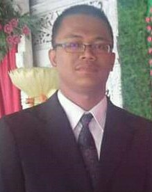 Eko Wiratno, Pendiri EWRC : Cukong Danai Kampanye Politik, Demokrasi Ambyar.
