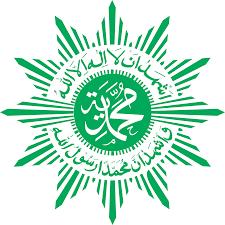 Ini Fitnah, PDM Klaten Desak Polri Usut Tuntas Pencatut Nama Ormas Muhamamdiyah
