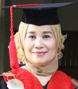 Lebih Dekat Dengan Dr Nanik Sutarni, S.H, M.H Dekan Fakultas Hukum Universitas Boyolali, Jawa Tengah.