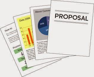 Persiapan Studi S3 : Proposal Riset(Bagian 1)