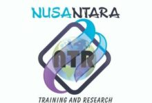 BUMDES SERIES, GET TO KNOW NUSANTARA TRAINING AND RESEARCH [NTR] A RELIABLE VILLAGE BUM SCHOOL.