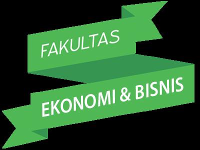Fakultas Ekonomi: Pilih Manajemen atau Ekonomi Pembangunan?