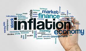 Pengertian Inflasi Secara Komprehensif