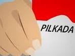 Eko Wiratno Research and Consulting[EWRC] : Program Survei PILKADA Bupati/ Walikota.