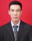 Muhamad Ekhsan : Disruption Mengubah Strategy Talent Management.