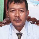 Kisah Jumiran(54 th) yang Sukses Raih Gelar Sarjana Meski Profesinya Kerap Dipandang Sebelah Mata