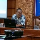 Eko Wiratno, Pendiri EWRC : 40 Universitas Terbaik di Jawa Tengah 2020 Versi UniRank