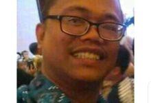 """Eko Wiratno[Pendiri EWRC] : Selamat dan Sukses Lahirnya Media Online """"duniakampus.com"""""""