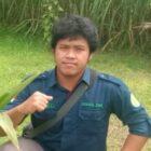 Agus Dwi Andita(Mahasiswa UBY Boyolali) : Kuliah di Pertanian, Mengapa Tidak?