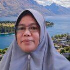 Nelfi Alida, S.Pd : Perencanaan Pembelajaran untuk Merdeka Belajar di Era Pandemi