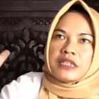 Sejenak Bersama Dr Eni Kuswati Ketua Umum FOGIPSI, Srikandi Dari Cirebon.