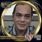 Dr DADANG SUHARDI, S.E, M.M [DOSEN UNIVERSITAS KUNINGAN] : SELAMAT HARI GURU NASIONAL 2020.