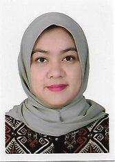 ELISTIA, Ekonom Universitas Esa Unggul Jakarta: Tinjauan BI Rate, LPS Rate, Pertumbuhan Ekonomi dan Inflasi di Masa Pandemi Hingga Pemulihan Ekonomi Tahun 2021