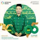Eko Purbiyanto, S.Mn, M.M(Dosen Tinggal di Solo) : Pemberdayaan Ekonomi Berbasis Umat.