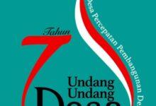 Fix 84 Author Bookchapter BUM Des, Dr Hartini, SE, MM Tercatat Sebagai Pendaftar Terakhir.