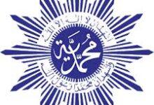 Argumentasi Keabsahan Wakaf Uang dalam HPT Muhammadiyah
