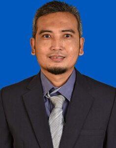 Arif Syaifudin, SH, MM [Dosen dan Konsultan] : Pentingnya Sistem Manajemen Mutu dalam Organisasi.
