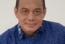 1 Tahun Portal Berita arwiranews.com, Berikut Ucapan dari Dr Dadang Suhardi, SE, MM (Ekonom Universitas Kuningan)