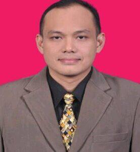MANTAP, IKUTIN YUK TRAINING BARENG CLA-ALC